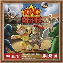 king_of_the_creepies