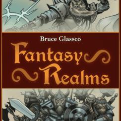fantasy_realms